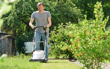 gardeners Hampton Hill, Richmond Upon Thames