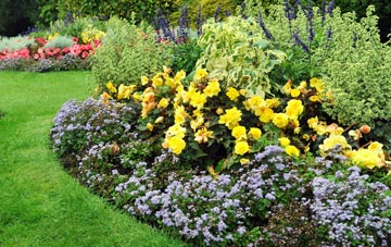 Hampton Hill gardeners can maintain your garden