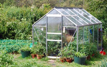 reasons to get a new Hampton Hill greenhouse installed
