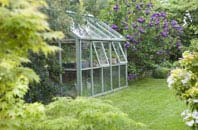 free Hampton Hill greenhouse quotes