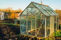 compare Richmond Upon Thames greenhouse deals