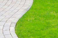 rated Richmond Upon Thames lawn specialists