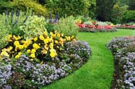 free Hampton Hill garden maintaining quotes