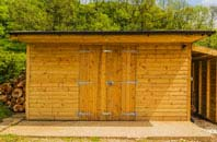 free Hampton Hill shed quotes
